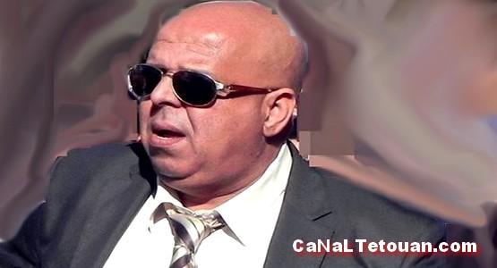 والي أمن تطوان محمد الوليدي يتعرض للسرقة !