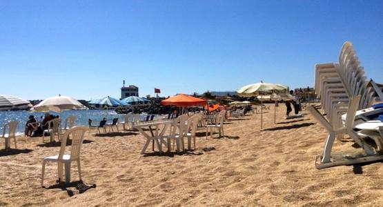 تفاؤل حذر يطبع انطلاقة قطاع السياحة بسواحل تطوان