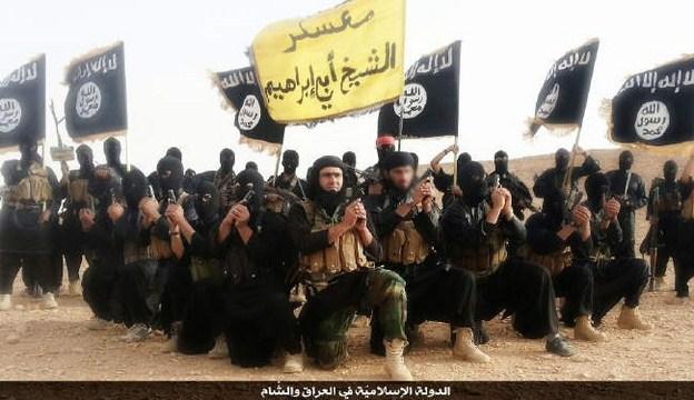 """""""داعش"""" تقترب من العاصمة بغداد و الأمم المتحدة تدق ناقوس الخطر"""