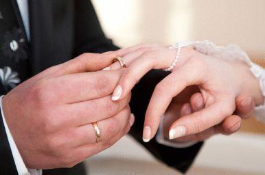 إدانة مغربي بستة أشهر موقوفة التنفيذ باسبانيا بتهمة تعدد الزوجات