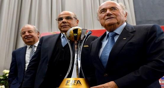 الفيفا تصادق على البرنامج النهائي للمونديالتو بالمغرب
