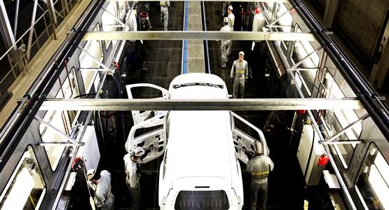 شركة رونو تستعد لتصنيع سيارات بالمغرب بأقل من 4 ملايين سنتيم!