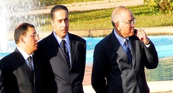 الحموشي «يصفي» تركة الرميل في المديرية العامة للأمن الوطني
