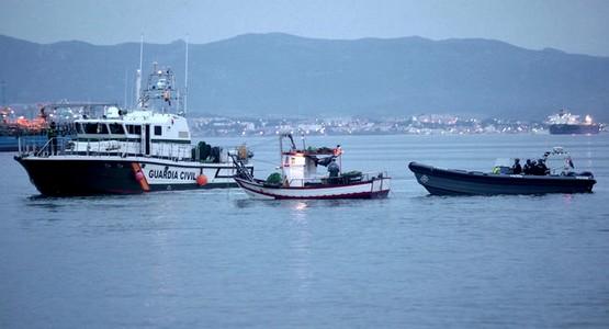 اتفاق تعاون بين المغرب وروسيا في مجال الصيد البحري