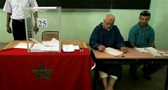 أحزاب المعارضة تؤكد تشبثها باللجنة الوطنية المستقلة للانتخابات