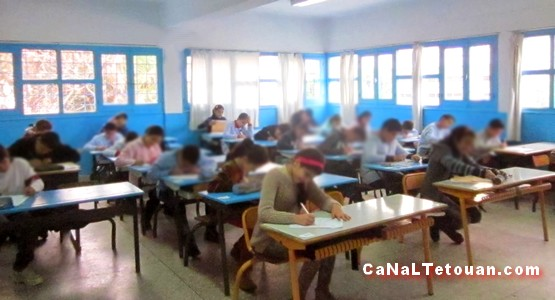 التقاعد ينتظر أزيد من نِصف المُدرِّسين المغاربة سنة 2019
