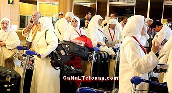 السعودية تعتزم طرح تأشيرة عمرة بـ 1300 درهم مغربي