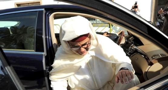 نصيب سيارة واحدة للدولة من الدعم يفوق بـ18 مرة حصة أسرة مغربية