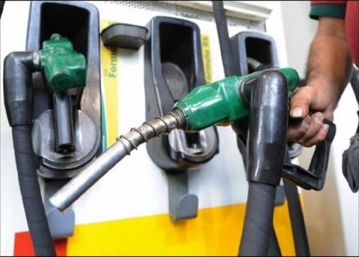 انخفاض أثمنة البنزين ابتداء من يوم غد الاثنين