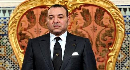 فضيحة ملعب الرباط تثير غضب ملك المغرب