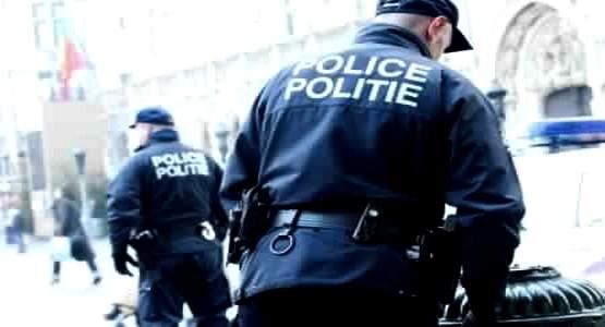 مقتل مغربي بثلاث طلقات نارية في حرب بين اخطر عصابات بلجيكا