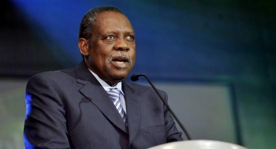 رئيس غينيا ينتقد حياتو ويعلن تضامنه مع المغرب