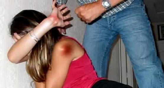 مسلسل العنف ضد النساء المغربيات بسبتة المحتلة يستمر !