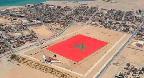 إسبانيا ترفع السرية عن وثائق حول وجودها العسكري في الصحراء