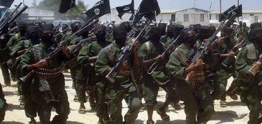 """العرائش: مغربي """"مختل عقليا"""" يلتحق بـ""""داعش"""""""
