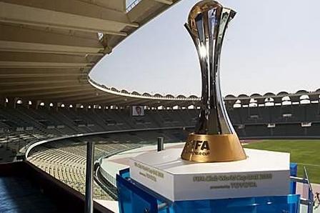 الصحافة الاسبانية : المغرب جاهز تماما لتنظيم كأس العالم للأندية