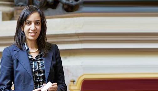 بوعيدة: المفاوضات جارية مع إسبانيا لإغلاق ملف غازات الريف