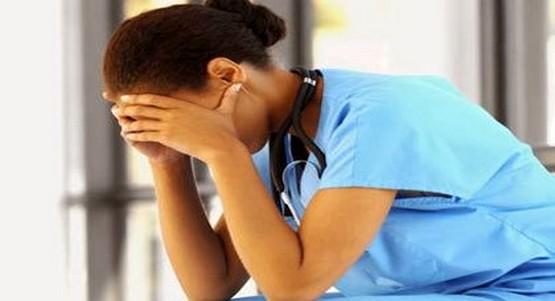 معاناة الممرضات المتكونات بمعهد الحسيمة من ظاهرة التحرش الجنسي