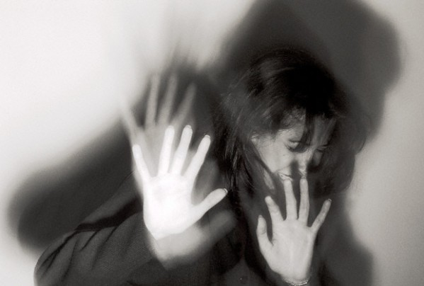 المغرب : 4940 امرأة ضحية العنف السنة الماضية !