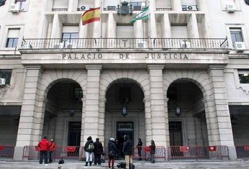 إسبانيا تجددُ رفض منحِ جنسيتها لشباب ينتمون إلى البوليساريو
