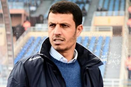 المدرب جمال السلامي يتلقى عرض رسمي من المغرب التطواني
