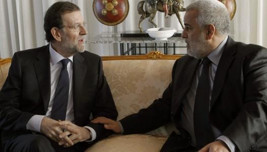 تعاون مخابراتي بين المغرب وإسبانيا لمواجهة الإرهاب