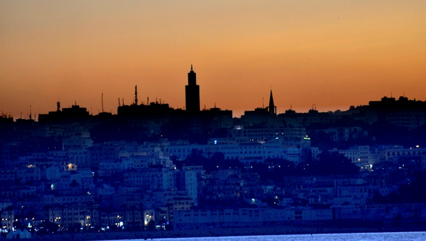 إختيار جهة طنجة تطوان للترويج للمغرب كوجهة سياحية بالبرتغال
