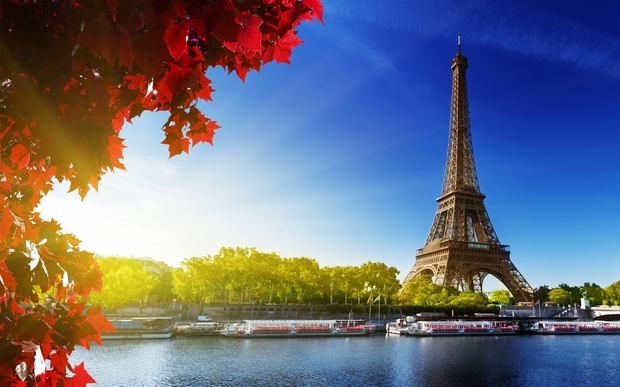 فاعلون يستعرضون بباريس تجارب مدن الشمال في ترسيخ الثراث الثقافي
