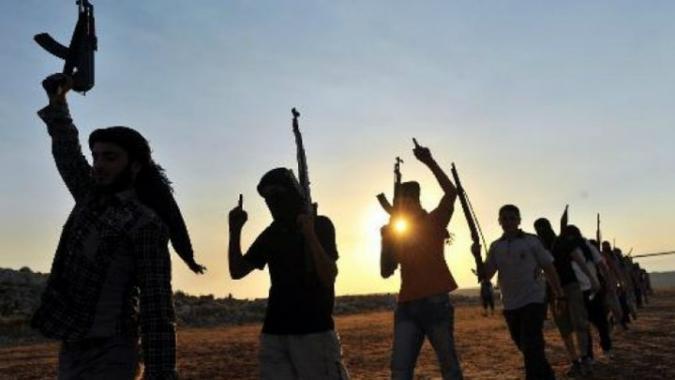شكوك اسبانية حول تلقي خلية سبتة تدريباتها بشمال المغرب
