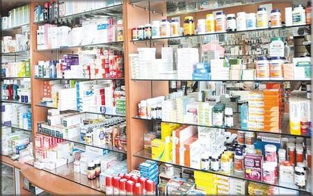 وزاة الصحة تؤكد عودة أدوية علاج السرطان إلى السوق