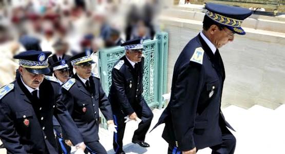 """الفرقة الوطنية للشرطة القضائية تمسك ملف ضحية """"شاحنة الحسيمة"""""""