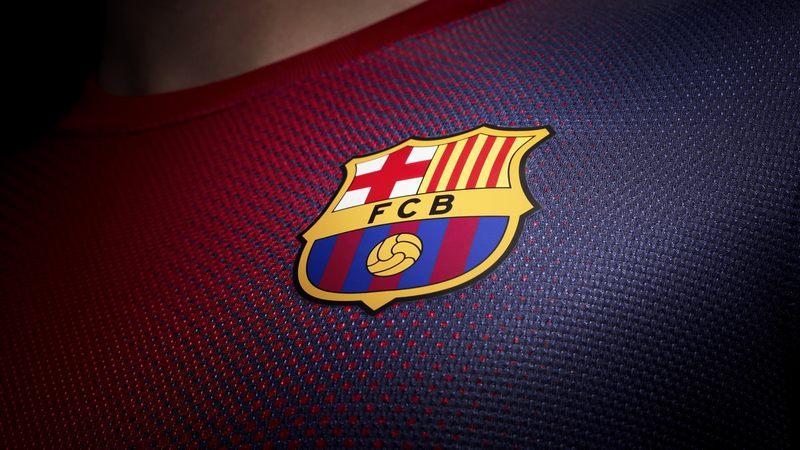 برشلونة يدرس إنهاء استثماراته مع قطر