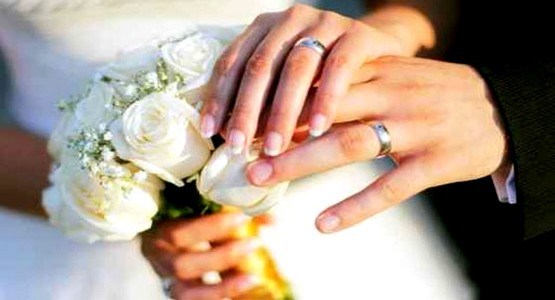 آخر التطورات في قضية زواج قاصر بتطوان