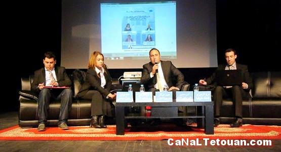 الفنيدق: القضاء والمجتمع المدني يرصد اخلالات تطبيق مدونة الأسرة بعد عشر سنوات