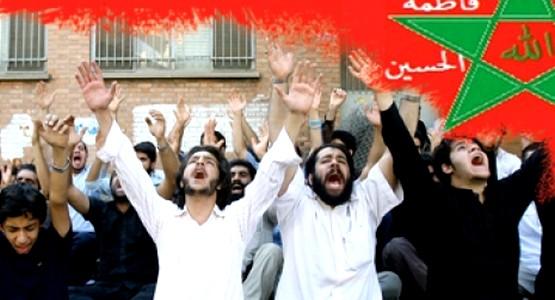 ولاية طنجة تنفي الترخيص للشيعة لممارسة أنشطتها !