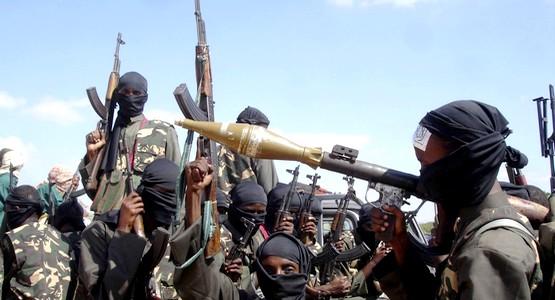 """جماعة """"بوكو حرام"""" تثير المخاوف داخل المغرب التطواني !"""