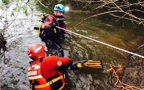 بلدة إسبانية تعلن الحداد بعد غرق طفل مغربي