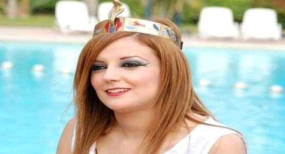ملكة جمال المغرب تقدم استقالتها من الأصالة والمعاصرة بتطوان