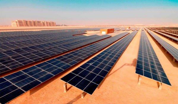 """جريدة إسبانية: المغرب اختار """"مستقبلا أخضرا"""" !"""