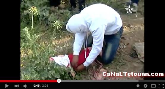 خطير … إلقاء القبض على بائع متجول يغتصب قاصرين بتطوان