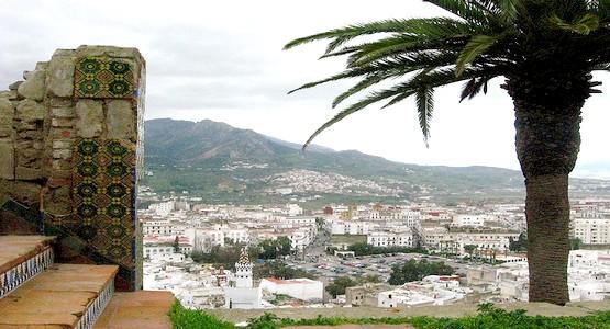 تطوان تحتضن لقاء بين مسؤولين عن صيانة الآثار القديمة بالمتاحف من المغرب وإسبانيا
