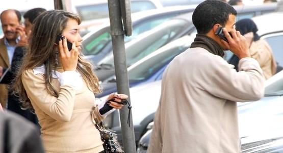 المغاربة يتفاجؤون بعودة هذه الخدمة المجانية !