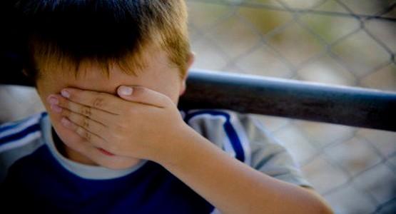 خطير … قاصر يغتصب طفلا عمره 6 سنوات بتطوان