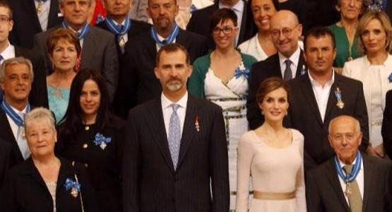 إسبانيا تعزي المغرب في ضحايا قطار بوقنادل