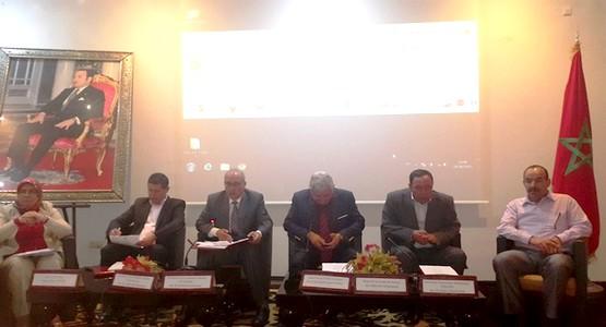 تطوان: جامعة عبد المالك السعدي تنظم مؤتمرا دوليا
