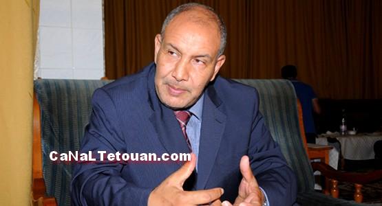 الجزائر وعقدة المغرب !