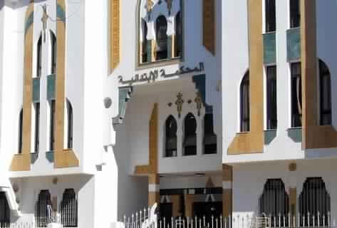 المحكمة الإبتدائية بمدينة الحسيمة تصدر أحكاما جديدة على عدد من معتقلي الحراك !