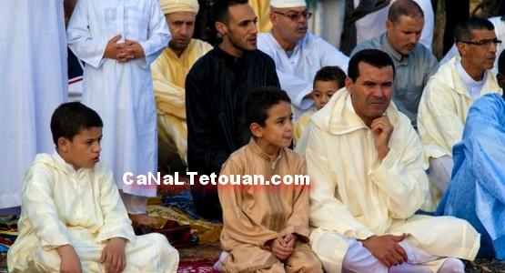 وزارة الأوقاف المغربية تعلن عن عدم إقامة صلاة عيد الفطر