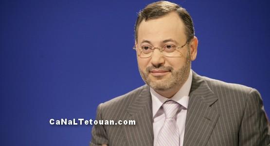 بعد اهانته للصحفيين المغاربة .. الفيدرالية ترد على أحمد منصور
