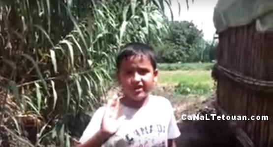 إضحك مع أحمد الجبلي واﻹنتخابات (فيديو)